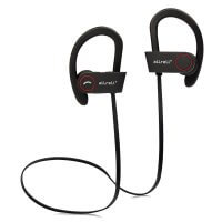 Best Sports Headsets